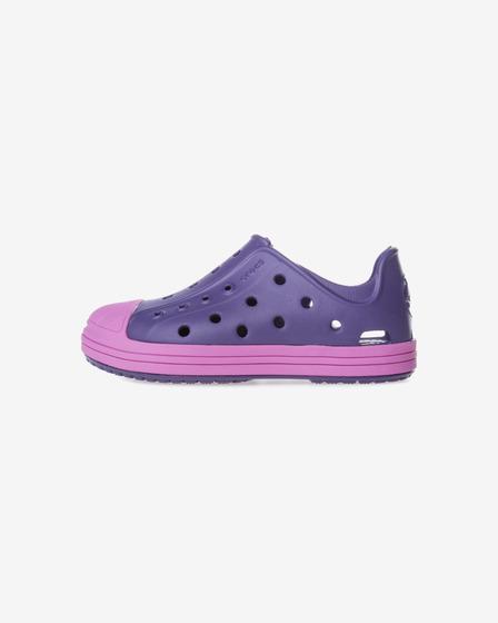 Crocs Bump It Shoe Crocs pentru copii
