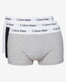 Calvin Klein Boxeri, 3 buc??i