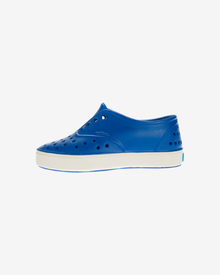 Native Shoes Miller Slip On pentru copii