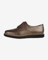 Clarks Glick Darby Pantofi