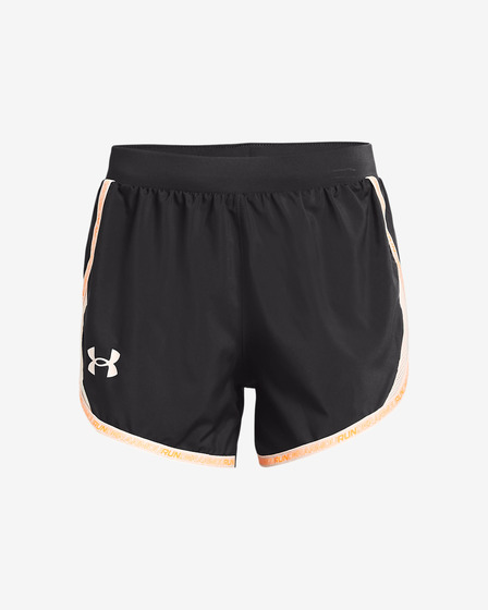 Under Armour Fly By 2.0 Brand Pantaloni scurți