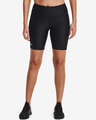 Under Armour HeatGear® Armour Bike Pantaloni scurți