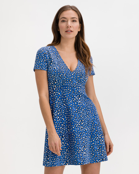 Tommy Jeans Flare Leo Rochie