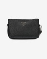 Guess Ambrose Cross body