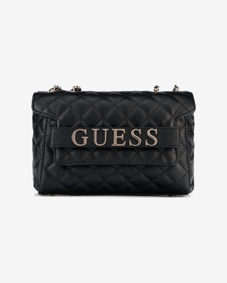Guess Illy Convertibe Cross body