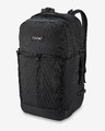 Dakine Split Adventure Rucsac