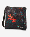 Dakine Jordy Cross body