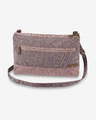 Dakine Jacky Cross body