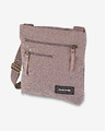 Dakine Jo Jo Cross body