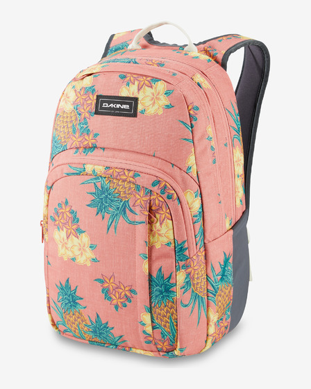 Dakine Campus Medium Rucsac