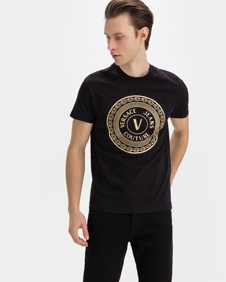 Versace Jeans Couture Tricou