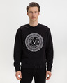 Versace Jeans Couture Light Hanorac