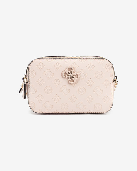 Guess Noelle Cross body