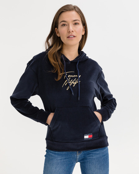 Tommy Hilfiger OH Hanorac