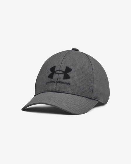 Under Armour ArmourVent™ Stretch Șapcă pentru copii