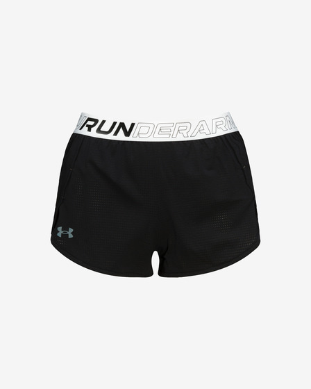 Under Armour AirVent Run Pantaloni scurți