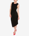SELECTED Sella Rochie