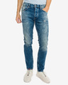 Pepe Jeans Zinc Dusted Jeans