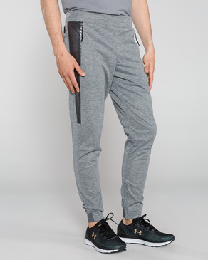 Under Armour Swacket Pantaloni de trening