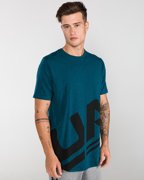 Under Armour Sportstyle Branded Tricou