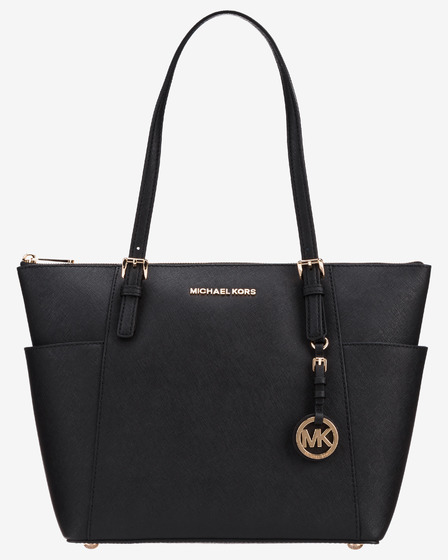 Michael Kors Jet Set Medium Genți