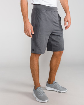 Under Armour Vanish Seamless Pantaloni scurți