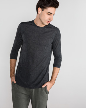 Under Armour Microthread™ Utility Tricou