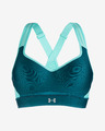 Under Armour Warp Knit High Sutien