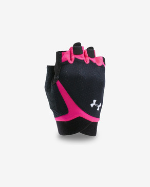 Under Armour CoolSwitch Mănuși
