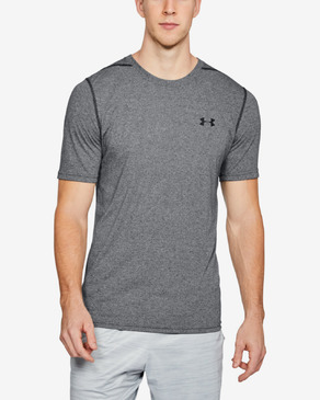 Under Armour Threadborne Tricou
