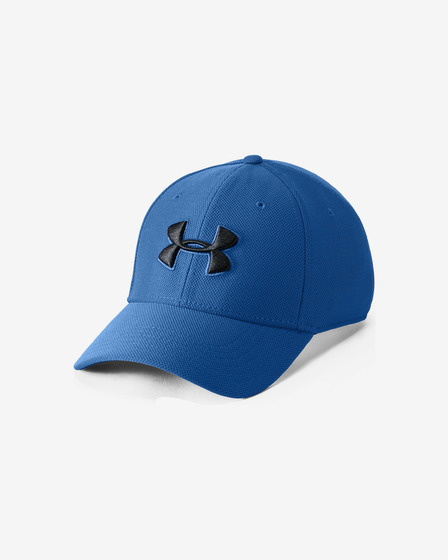 Under Armour Blitzing 3.0 Șapcă de baseball