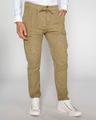 Scotch & Soda Pantaloni