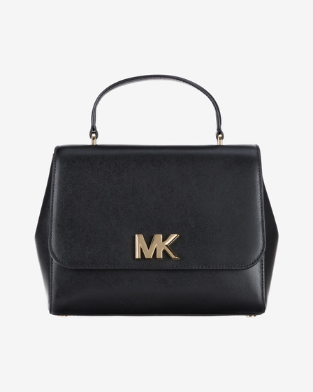 Michael Kors Mott Medium Genți