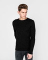 Jack & Jones Bobby Pulover
