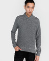 Jack & Jones Tony Pulover