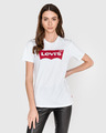 Levi's® Graphic Set In Neck Tricou