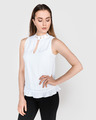 Guess Manola Top