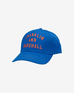 Franklin & Marshall Șapcă de baseball