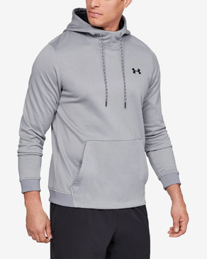 Under Armour Armour Fleece® Hanorac