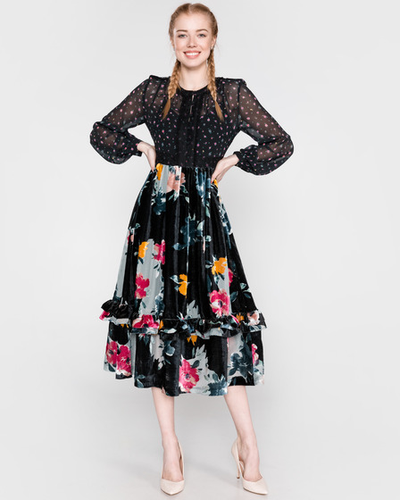 French Connection Rochie