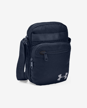 Under Armour Cross body