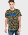 G-Star RAW Graphic 52 Tricou