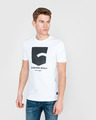 G-Star RAW Graphic 47 Tricou