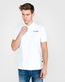 G-Star RAW Shelo Polo Tricou