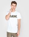 G-Star RAW Graphic 53 Tricou