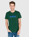 G-Star RAW Graphic 78 Tricou