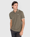 G-Star RAW Dunda Polo Tricou