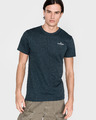 G-Star RAW Rodis Tricou