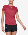 Under Armour Qualifier Tricou