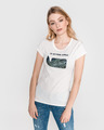 G-Star RAW Graphic 18 Tricou